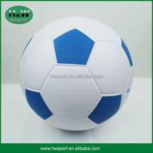 Pu Antistress Foot Ball Soccer Stress Reliever