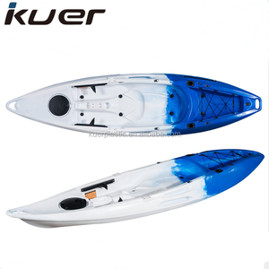 GLIDE 1+1 kayak boat cheap kayaks 2 person kayak sale