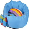 wholesale round sex dog bed