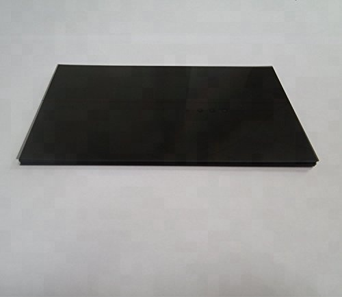 19inch lcd led panel polarizer film sheet, polarizing film for monitor tv screen