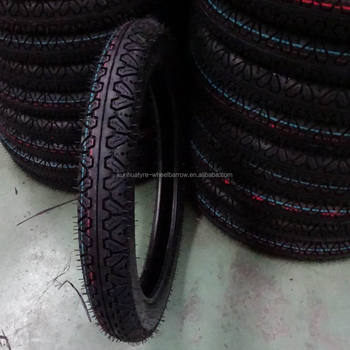 high quality china cheap 3.00-18 motocross motorcycle tyre mrf