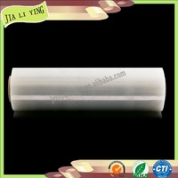 LLDPE Material Stretch Ceiling Film
