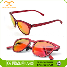 Brands sunglasses for men on line for sale by trade assurance order