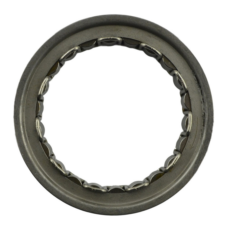 Motorcycle Starter Clutch One Way Bearing Fit For Raptor