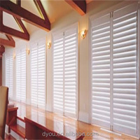 durable quality shutters for round windows for sale