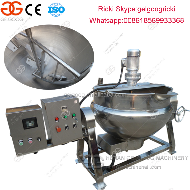 Cooking pot making machine electric cooking pots industrial cooking pot