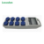 Outdoor Waterproof Portable Socket Box Electrical Combined Socket Power Distribution Box