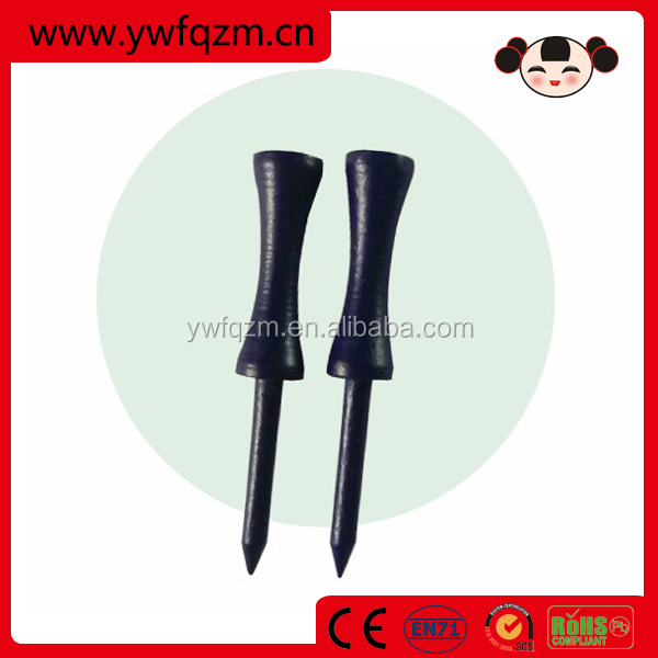 china wholesale bulk novelty unique golf tees