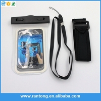 phone case guangzhou factory noble protect waterproof case for samsung galaxy s4 mini