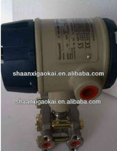 High quality Honeywell STD924/STD974 Differential Pressure Transmitters