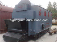 2014 high tech coal fired boiler for home