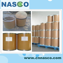 Good quality Trimethylamine Hydrochloride 593-81-7