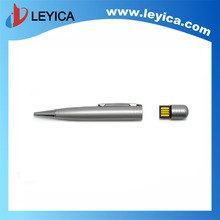 Top quality! pen usb flash drive with ballpoint pen 1gb,2gb,4gb,16gb