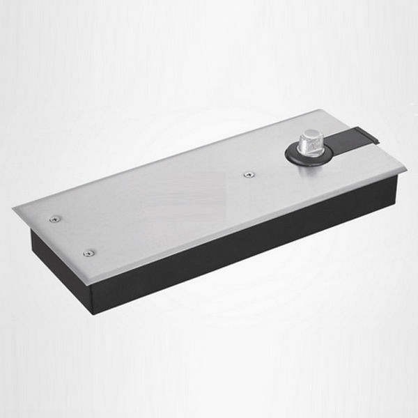 floor hinge floor spring door closer JM-84