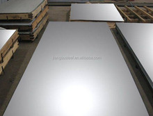 0.8mm Thickness SUS 301 304 316 410 430 Stainless Steel Sheet/Plate really factory supply