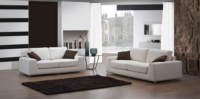 2016 Latest Design Modern 5 Seater Furniture Sofa Buy