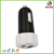 Factory Price USB type C Fast Car Charger