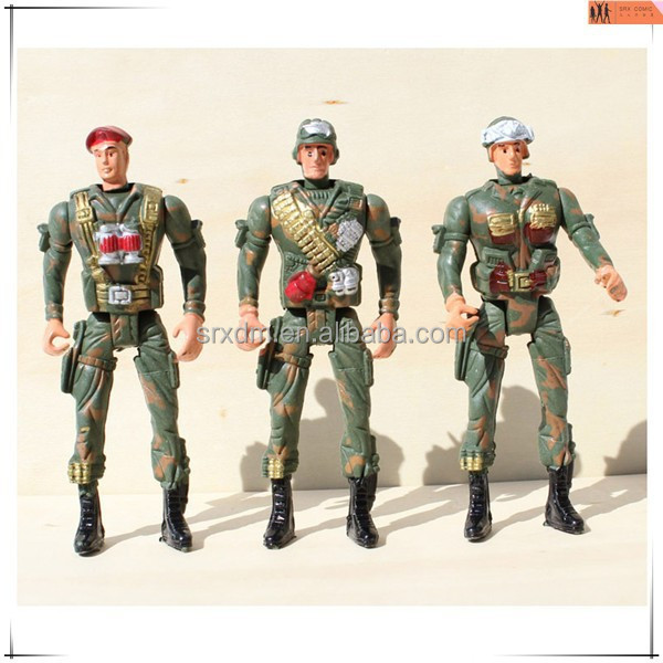 wholesale custom gi joe action figure for sale,plastic custom gi joe figure toys,OEM gi joe figure toys for sale