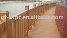Providing WPC Decking,Outdoor Decking,Garden Decking