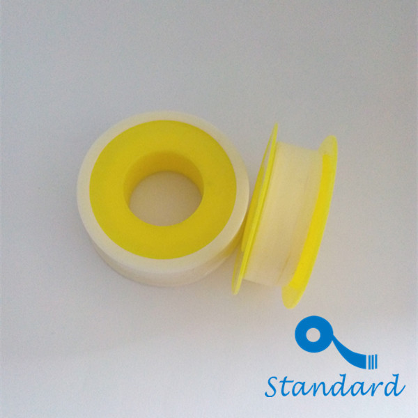 100% high density&high quality teflone seal ptfe