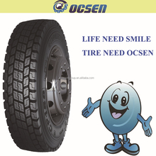 10.00r20 radial truck tire truck tyre volvo truck parts russia's products