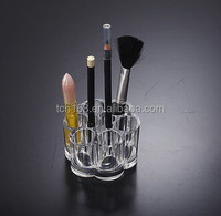 High quality acrylic flower stand