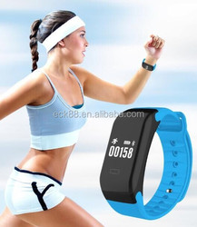 android watch health hear rate watch mobile phone smart watch and phone