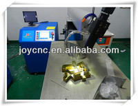 cnc welding for 300W 400W 500W laser al spot weld machine