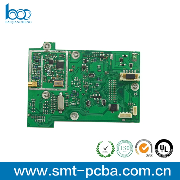 professional engineering design &reversing pcba pcb supplier in china
