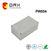 Ningbo everest PW054 Plastic injection mould waterproof enclosure for PCB
