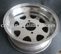 "13"" ATV & UTV Alloy Rim"