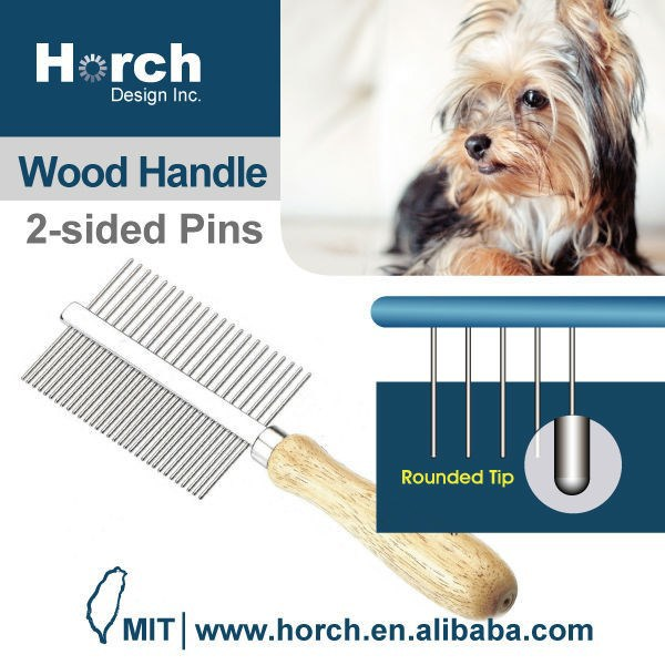 Dog grooming products manufacturer we looking for distributors
