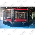 Style MMA Octagon Cage