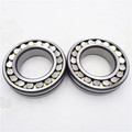 china bearing 23168 spherical roller bearing