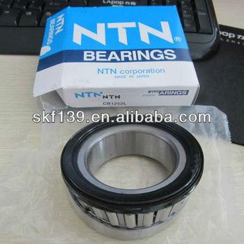 Ntn Needle Roller With Inner Ring