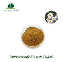 100% Natural Chamomile Extract With 98% Apigenin