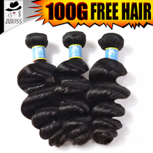 top grade purple human hair weave,men hair extension products,hair apply wholesale bulk hair extensions