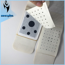 China new products healthcare menstrual cramp patch