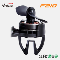 Shop china electronics online toy helicopter motor walkera F210 with gps RTF with DEVO 7 Remote.