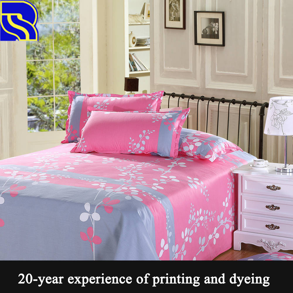 Elegant High Quality Breathable Hotel Bed Cover Buy