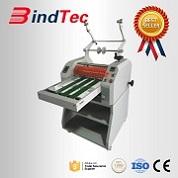 BD-F390 laminator.jpg