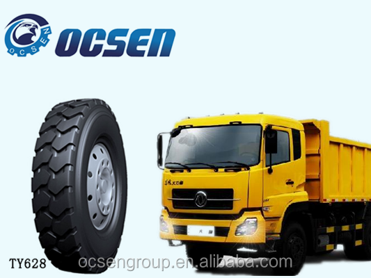 china wholesale factory direct not used tractor tires truck tire looking for distributor