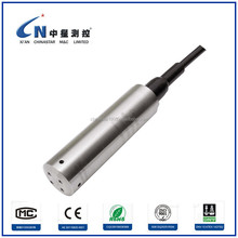 Ultrasonic Flow Meter China Water Level Sensor And Controler