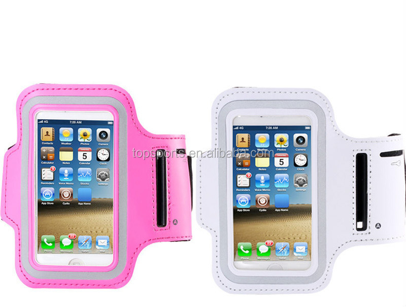 each Sports phone case for samsung s5, running man armband waterproof case for samsung galaxy s5