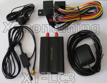 Toyota Mini Bus together with TR02 additionally Tracker GPS XTLC3 107695598 further 19791 in addition Consumo Chevrolet Cruze Opinautos. on gps tracker for car youtube html
