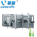 5000-6000 BPH Automatic Mineral water Plant price