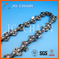Wholesale Top Selling industrial chain saw
