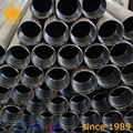 popular Wide Application J55 Material Api5ct Casing Pipe