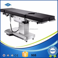 HFEOT99C hospital equipment list