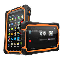 Best Selling waterproof/dustproof/dropproof tablet pc hot sex video free download tablet pc